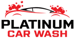 Platinum Car Wash | North Ft Myers, FL